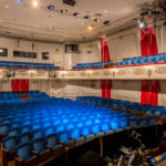 Theatre – Internal