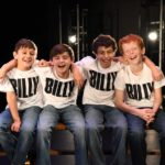 Australia Billys