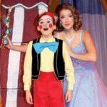 Brennan as Pinocchio Resize2