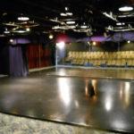 blt-stage-mirror