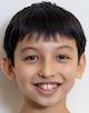 Denis Watanabe headshot
