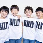 Japan Billys 2