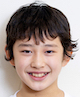 Kairu Nakamura headshot