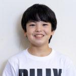 Shirabe Kawaguchi featured