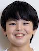 Shirabe Kawaguchi headshot