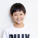 Taichi Toshida featured