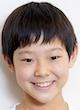 Taichi Toshida headshot